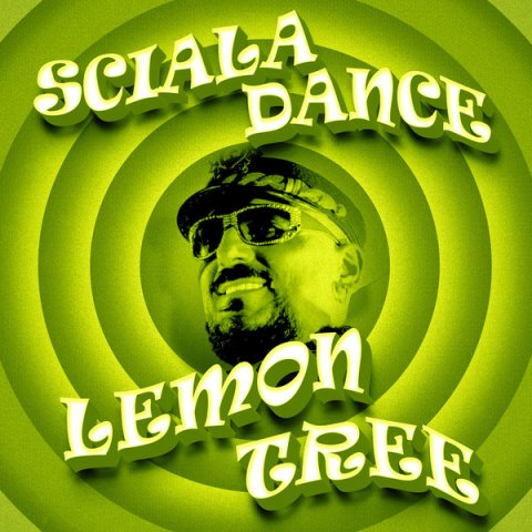 Sciala Dance Lemon Tree And Gigi Luca Album Idp