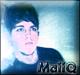 MaiiQ's picture
