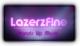 LazerzFine's picture
