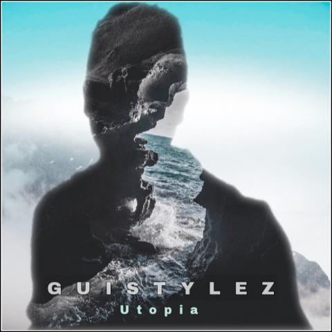 sites/default/files/00a- GuiStylez - Utopia E.P. (Cover Image).png
