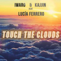 sites/default/files/IWARO & KAJJIN feat. LUCIA FERRERO-Touch the clouds (150x150).jpg